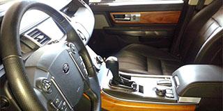 detailing interior-320x160