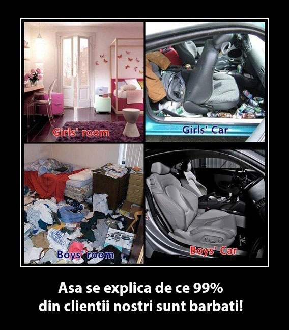 girls-room-boys-car