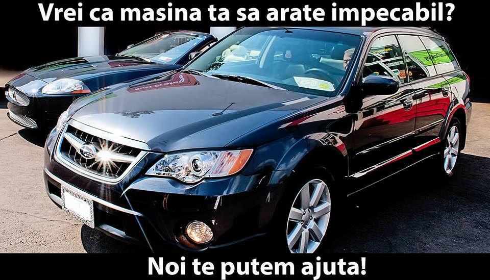 masina-impecabila